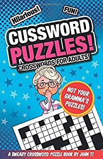 now nurse crossword