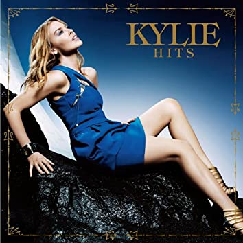 Kylie Hits