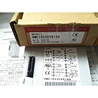 産業用 モジュラーデジタルレギュレーター DMC10S2CV0100