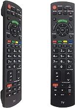 Amazon.es: mando universal belson