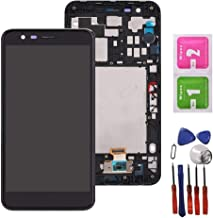 New LCD Display Touch Screen Digitizer Assembly for LG K10 2018 / LG K30 / X410 / LMX410 / LMT410TK 5.3
