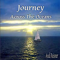Journey Across the Oceans