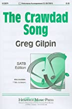 Best greg gilpin songs Reviews
