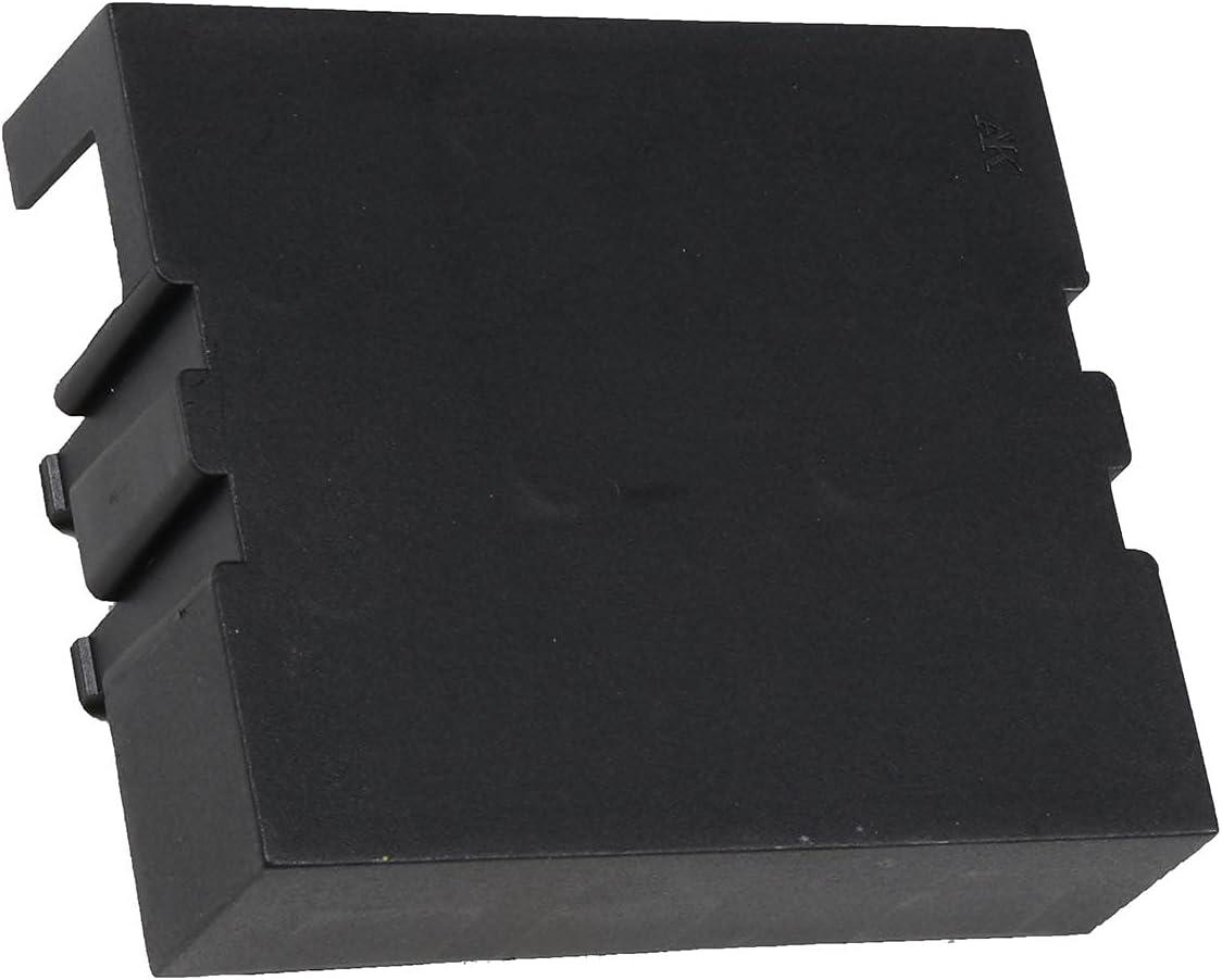 GM Genuine Parts 15881616 Battery Outlet SALE Block Positive Junction Cable Direct sale of manufacturer