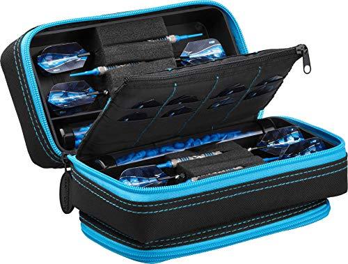 Casemaster by GLD Products Casemaster Plazma Pro...