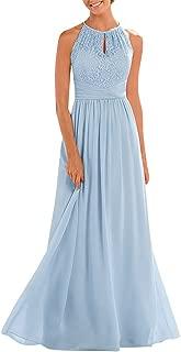 Best gray bridesmaid dresses long Reviews