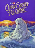 Open Court Reading: Grade 4