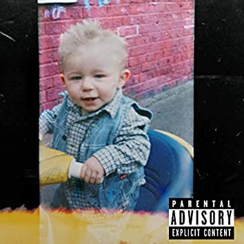 Con-S (feat. traplysse)