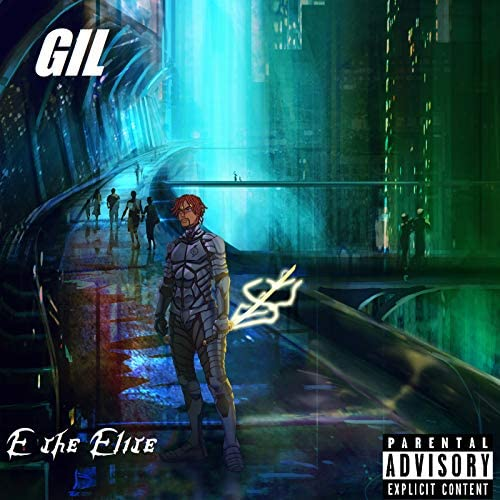 E The Elite