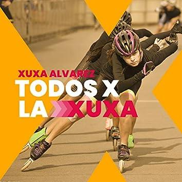 Todos X la Xuxa