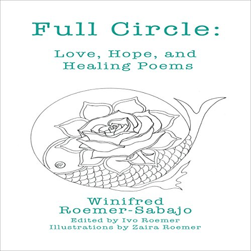 Full Circle Titelbild