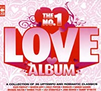 Number One Love Album