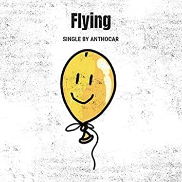 Flying (Instrumental Version)