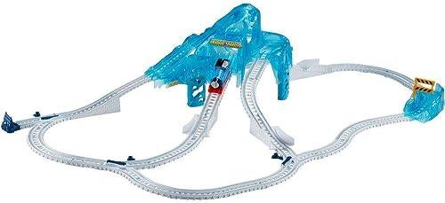 primera reputación de los clientes primero Thomas y amigos Icy mountain bote bote bote parque infantil  promociones emocionantes