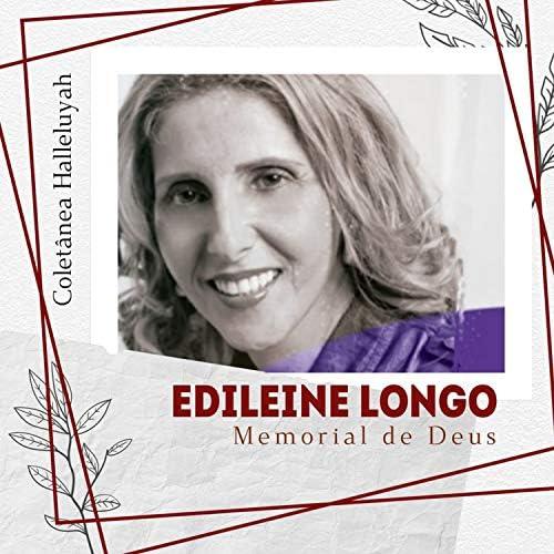 Edileine Longo