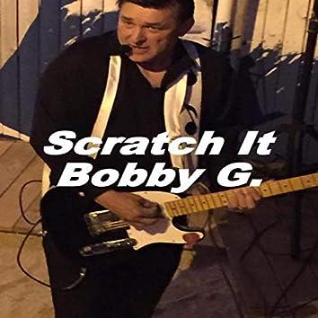 Scratch It