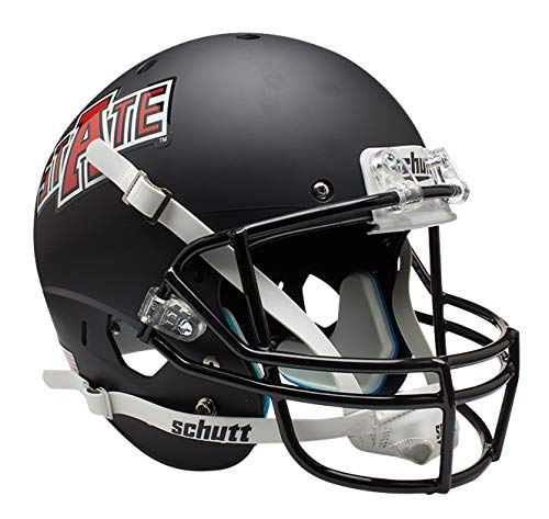 NCAA Arkansas State Indians Replica XP Helmet