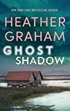 Ghost Shadow (The Bone Island Trilogy Book 2)