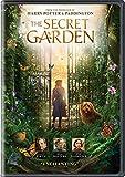 The Secret Garden - DVD