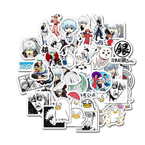 Funny Stickers Kids Classic Toys Cartoon Diy Bus Id Card Stickers Boy Girl Gifts Toys50 Pcs/Lot