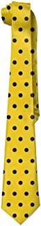Best black and yellow polka dots Reviews