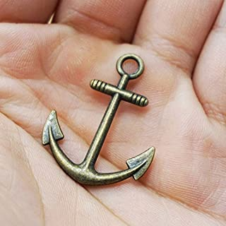 good luck charms for boats