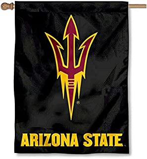 arizona state university flag