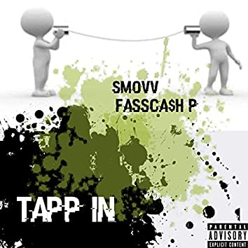 Tapp In