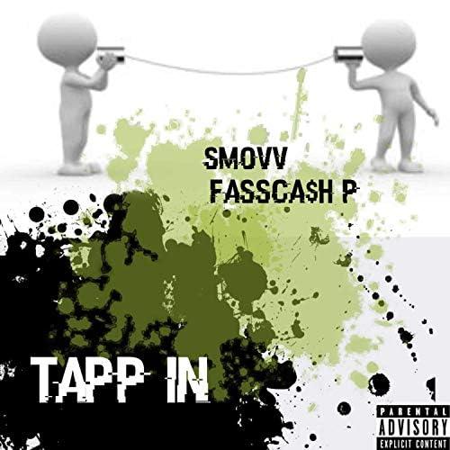 Smovv and FassCash P