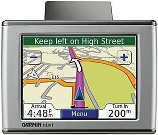 Mejor Gps Garmin 300 Nuvi de 2021 - Mejor valorados y revisados