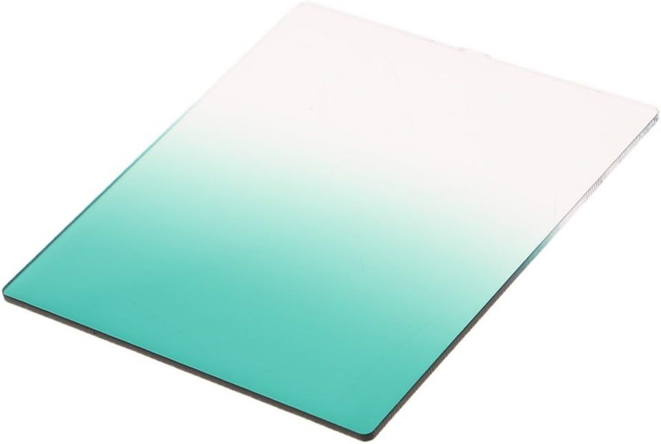 Homyl Juego de filtros Graduale Cristal HD Transparente Fotos Videoc/ámaras