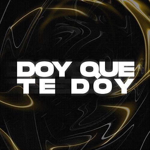 Lautaro DDJ feat. Brian Mix, Tuti DJ & Bruno Cabrera Dj