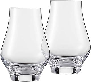 Schott Zwiesel 119813 BAR SPECIAL Whisky Gläser Set