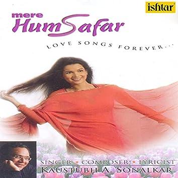 Mere Hum Safar