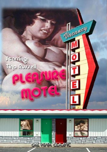 Pleasure Motel (Adults Only)