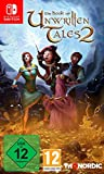 The Book of Unwritten Tales 2 (Switch)