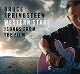 Western Stars/Western Stars - Songs From The Film 2CD - Kombipack - Bruce Springsteen