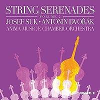String Serenades 2