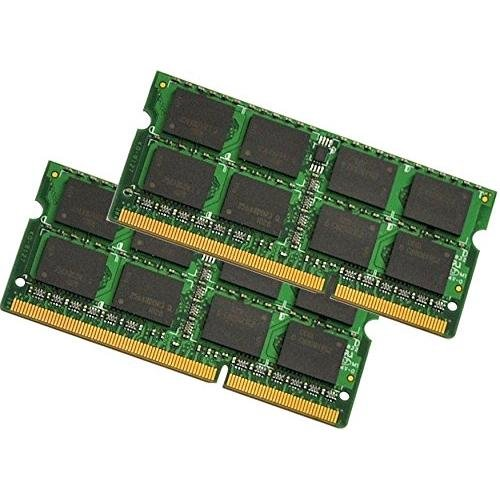 8GB Module MacBook Pro Early 2011 A1286 A1297 MD035LL//A MC725LL//A Memory Ram