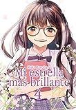 Mi Estrella Más brillante, Vol. 4