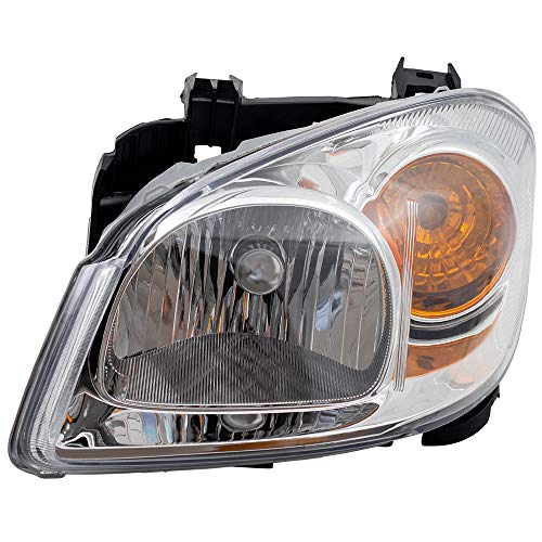 05 chevy cobalt headlights - 3