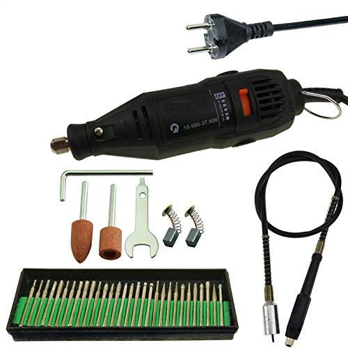 Perceuses Électriques Stylo à découper broyeur électrique mini perceuse bricolage perceuse outil rotatif électrique mini broyeur