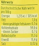Davert Bio Weizen, 1 kg - 4