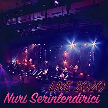 Live 2020 (Live)
