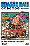 Dragon Ball - Édition originale - Tome 39