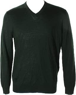 Best mens ski lodge sweaters Reviews