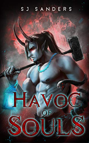 Havoc of Souls