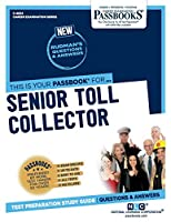 Senior Toll Collector (Career Examination)