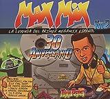 Max Mix 30º Aniversario Vol.2