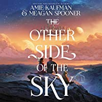 The Other Side of the Sky: Library Edition